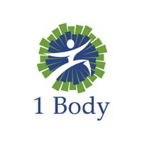 1 Body Brand