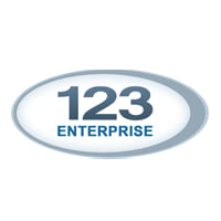 123Employee Promo Code
