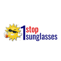 1Stop Sunglasses Coupons & Promo codes