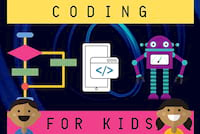 3+ Free Coding Websites For Your Kid's Creativity