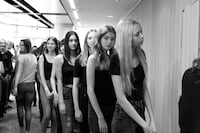 3 Useful Platforms That Bring You Closer to Model Agencies