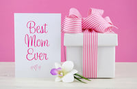 Best Mother Day Gifts For Your Loving Mom (2021 Guide)