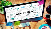 5 Free Tools to Design Website Without Knowing How to Code