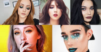 5 Expert Guides To A Successful Beauty Copywriter