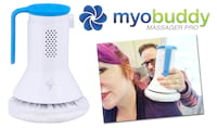 Myobuddy Review 2021: Is It The Best At-Home Spa?