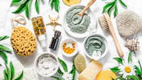 Are Natural Products Really Good for Your Body? Where to Buy?