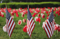 Memorial Day's Dos and Don'ts: 3 Things to Get Your Favorite Vets (and 3 to Avoid)