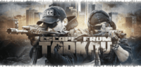 Escape From Tarkov: 5 Things That Make It The Next Big Survival Game