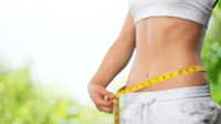HCG Warrior Review 2021: A weight loss miracle or scam?