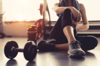 BodyGym Review 2021: An All-in-One Workout Solution or Not?