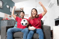 3 Fun Ideas on How to Score a Perfect Eurocup-Themed Date Night