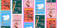 3 Essential LGBTQ+ Books for Queer Empowerment During Pride Month