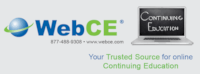 Is WebCE Good for Continuing Education and CPE?