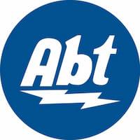 Logo Abt