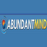 Abundant Mind
