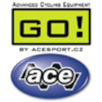 ACESPORT Coupons & Promo codes