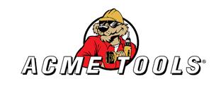 Logo Acme Tools