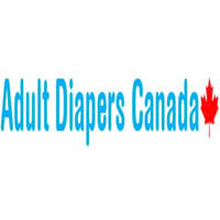 Adults Diapers Canada Coupons & Promo codes