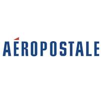 Logo Aeropostale