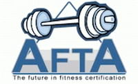 AFCA certification Coupons & Promo codes