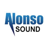Alonso-Sound.com