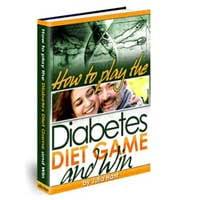 Amazing Diabetes Guide