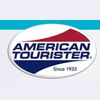 American Tourister Coupons & Promo codes