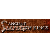 ancientsecretsofkings.com