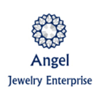 Anglejewelry.net Coupons & Promo codes