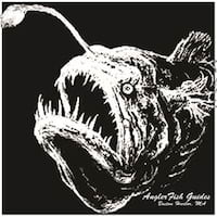 Anglerfish Guides Coupons & Promo codes