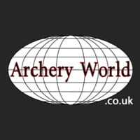 Archery World Vouchers & Coupon codes