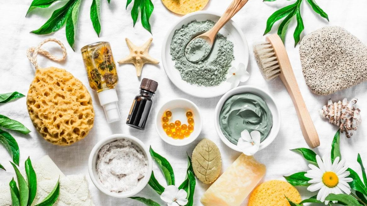 Are Natural Products Really Good for Your Body