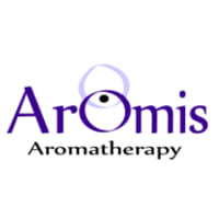 Aromis Coupon Code