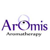 Aromis Aromatherapy Coupon Code
