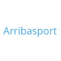 Arribasport
