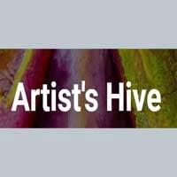 Artistshive.com