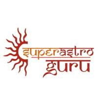 Astroludhiana.com Coupons & Promo codes