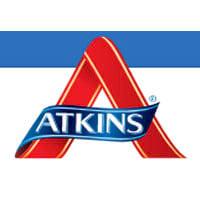 Atkins Online Coupon Code & Promo codes