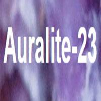 Auralite-23 Coupons & Promo codes