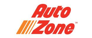 Logo AutoZone