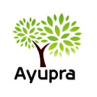 Ayupra
