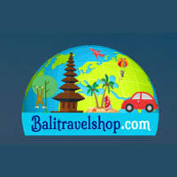 Bali Travel Shop Coupons & Promo codes