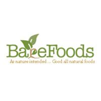 Bare Foods Inc