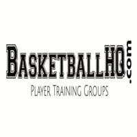 Basketball HQ Coupons & Promo codes