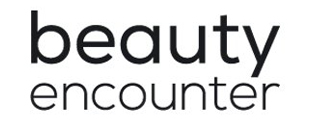 Logo Beauty Encounter