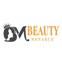 beautymonarch.com