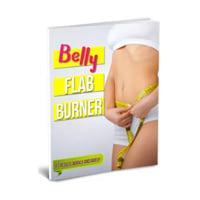 Bellyflabburner Coupons & Promo codes
