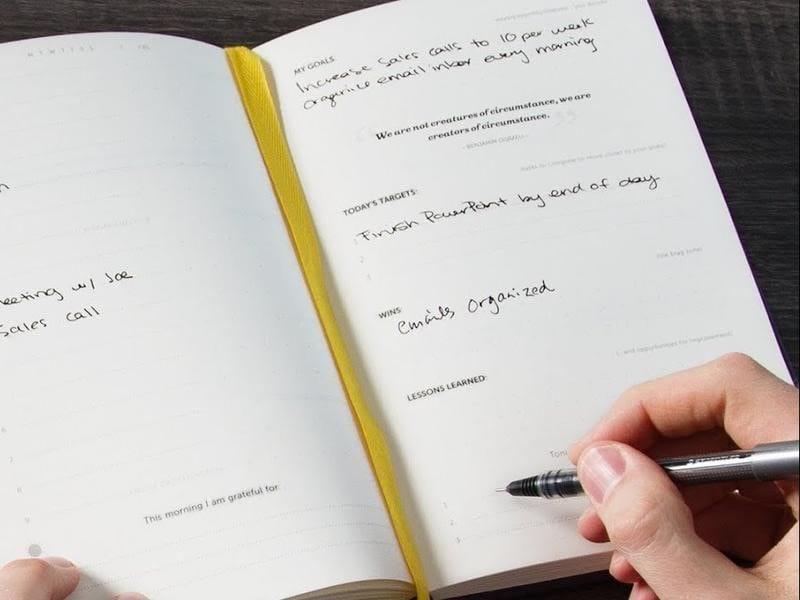 bestself planner review 1.jpg