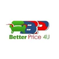 Better Price 4U