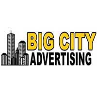 Big City Advertising Coupons & Promo codes